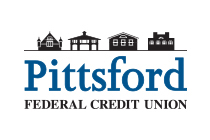 Pittsford FCU College Scholarship Fund logo