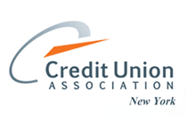 Rochester Chapter Credit Union Golf logo